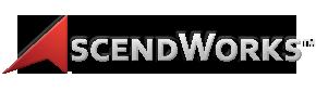 AscendWorks