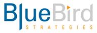 BlueBird Strategies